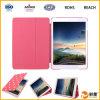 iPad를 위한 Dongguan PU Leather Tablet Cover