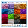 Passte jedes mögliches Farben-Polyester-Gewebe an