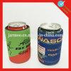 선전용 널리 퍼진 개인화된 맥주 캔 냉각기
