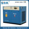 Professional fabricación de compresores de aire de tornillo