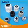 IP68 Waterproof Cable Gland Pg7