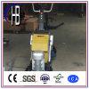 220V-420V concrete Malende Machine met Magnetische Plaat en VacuümSchakelaar