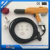 Rivestimento della polvere/pistola elettrostatici manuali/automatici vernice/dello spruzzo