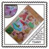 PVC Sticker para Babe (E-XO73-1)
