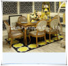 Sala da pranzo Furniture Sets per Home Furniture