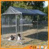 Australien-Kettenlink-Ineinander greifen-Hunderahmen-Großverkauf