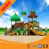 China Professional Manufacturer Outdoor Playground für Children
