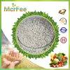 Estado granular y Fosfato de los fertilizantes Clasificación fosfato diamónico (DAP) en Venta