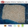 Cravos-da-índia de alho descascados congelados da qualidade superior