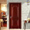 ほとんどのPopular Good Sale Entry Doors Steel Doors (sx-29-0021)