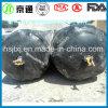 Ballon en caoutchouc gonflable en caoutchouc de béton préfabriqué de fabricant de Jingtong