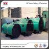 중국 공급자 산업 생물 자원에 의하여 발사되는 열 기름 보일러, 기름 히이터