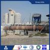 De milieuvriendelijke Oven van de Kalk van het Kalksteen van de Hoge Efficiency Snelle Roterende Calcinerende voor de Productie van de Kalk van de Metallurgie