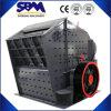 SGS는 독일 충격 쇄석기, 화강암 채석장 플랜트를 시험한다