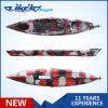для Kayak рыболовства сбывания сделанного в Кита
