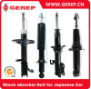 Shock Absorber for All Japanese Car Auto Shock Absorber