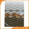 A impressão digital ou cerâmica Water-Proof Wal Tile com designs de Grade