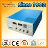 Rectificador de la C.C. de la CA del modo de la conmutación para la E-Capa y Electrocoating
