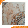 Mattonelle di pavimento di ceramica Matt della cucina rustica antiscorrimento del materiale da costruzione 40*40