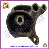 Support en caoutchouc de pièces de rechange d'engine automatique de moteur pour Ford (25557M124AB)