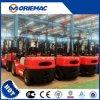 Yto Cpcd70 цена грузоподъемника 7 тонн тепловозное