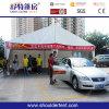 아프리카 Market (SDC-40)를 위한 옥외 Party Tent