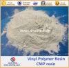 CAS no 25154-85-2 Vc Résine copolymère (CPM45)