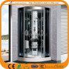 Cabina de ducha de bastidor de pulido (ADL-8318)