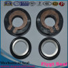 Flygt Seal Mechanical Seal Flygt 3127-180, 3126-181-35mm