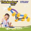 Brinquedos inteletuais & educacionais plásticos para crianças