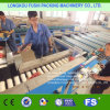 Niveladora anaranjada estándar Ce/ISO9001