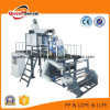 La película de plástico de polipropileno PP máquina sopladora