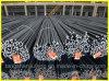 Rebar van het staal, de Misvormde Staaf van het Staal, de Staven van het Ijzer voor Bouw
