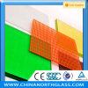 熱い販売カラー/カラーフロートガラス