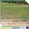 Road (XA-WMF7)를 위한 금속 Mesh Temporary Fence