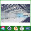 Almacén/refectorio de acero prefabricados /Super Market/Gym