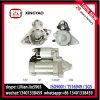 Motore automatico del motore d'avviamento di Marelli per Toyota Yaris (428000-4550 28100-0J050)