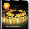 Epistar RGBW RGBA rgby SMD 5050 3528 LED iluminación de tira