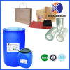 Laminazione a base d'acqua, lattice adesivo per l'animale domestico, OPP, pellicola metallizzata e laser (SH-F06)