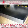 ZINNBLECH-Blatt des T2-T3-T4 überzogenes SPTE Stahlzinn-