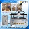 Acctek Akg1215-4 High-Efficiency multi Spindeln CNC-Maschine