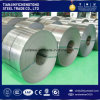 430 Ba Surface bobines en acier inoxydable avec épaisseur 3mm