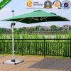 3mx3m Rome Cantilever Umbrella (ROM-3030A)