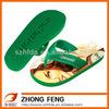 夏裸浜のスリッパは/最も遅くFasionableの双安定回路の靴を設計する