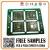 Высокий PCB Assembly Frequent Sensor, PCB с Immersion Gold