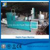 Preço de gravação automático da máquina da fatura de papel de guardanapo de papel da dobradura da impressão de 2 cores