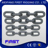 工場によって供給されるASTMの標準G30鎖