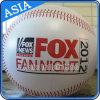 Le baseball hélium ballon gonflable avec logo pour la publicité