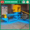 petite machine d'extrudeuse d'aliment pour animaux familiers 120-150kg/H