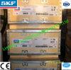 본래 패킹 SKF/NSK/Koyo/NTN 둥근 롤러 베어링 (23128 Cc/W33)